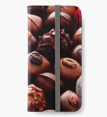 Yum Yum iPhone Wallet/Case/Skin