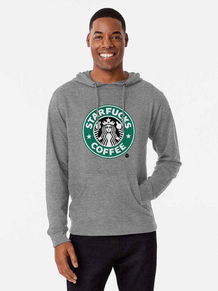 1f03804d5 StarFucks Coffee