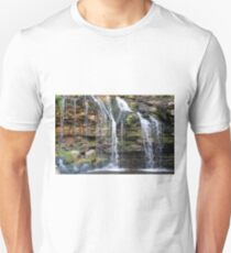 Spring Grotto T-Shirt