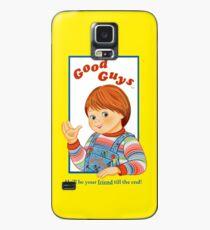 Child's Play - Good Guys - Chucky Case/Skin for Samsung Galaxy