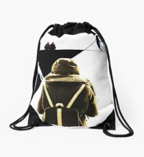 Vision - CC Series Drawstring Bag