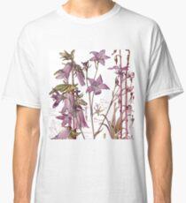 Ambrosia VII Classic T-Shirt
