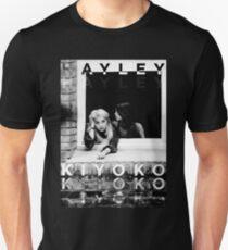 Hayley Kiyoko T-Shirt