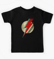 Bowie - Stardust Kids Clothes