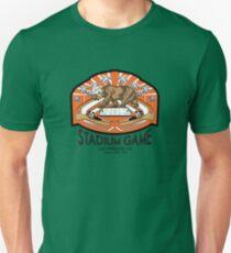 2014 OC Stadium Game T-Shirt Unisex T-Shirt