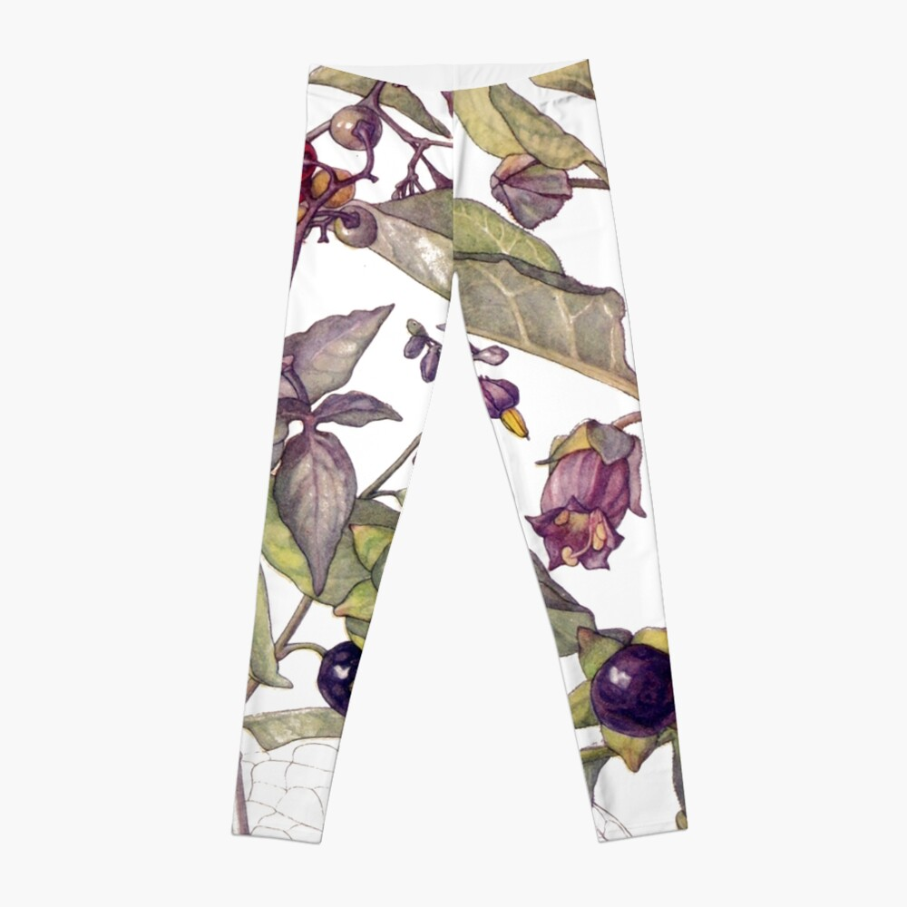 Ambrosia IX Leggings