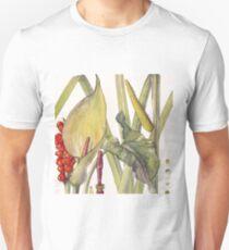 Ambrosia XII Unisex T-Shirt