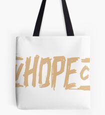 New Hope Club  Tote Bag