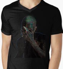 Neon Frank T-Shirt