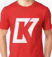 good sports Unisex T-Shirt