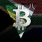 bitcoin South Africa by sebmcnulty