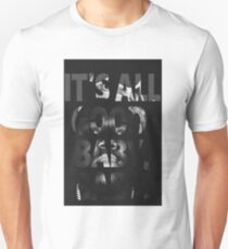 The Notorious B.I.G. - It's All Good Baby Baby T-Shirt