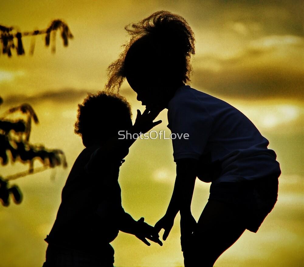 Sibling Secrets by ShotsOfLove