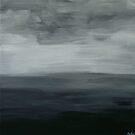 Grayscale by AAndersen