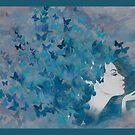 Flying Blues by DreaM