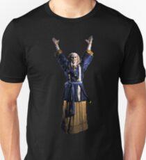 Shang Tsung T-Shirt