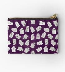 Ghosts Studio Pouch