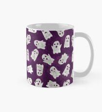 Ghosts Mug