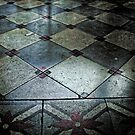 (P1130527 _XnView) by Juan Antonio Zamarripa [Esqueda]
