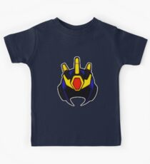 Ultimate Armor Kids Clothes
