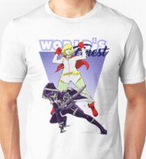 Worlds Finest T-Shirt