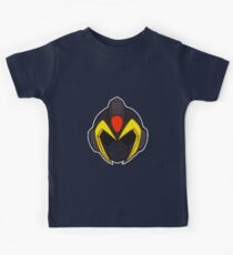 Shadow Armor Kids Clothes
