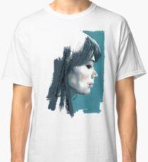 mais si tu crois... Classic T-Shirt