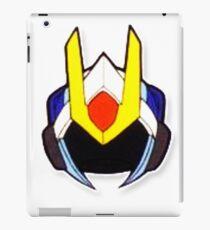 Blade Armor iPad Case/Skin
