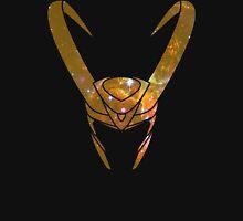 Loki of Asgard Unisex T-Shirt