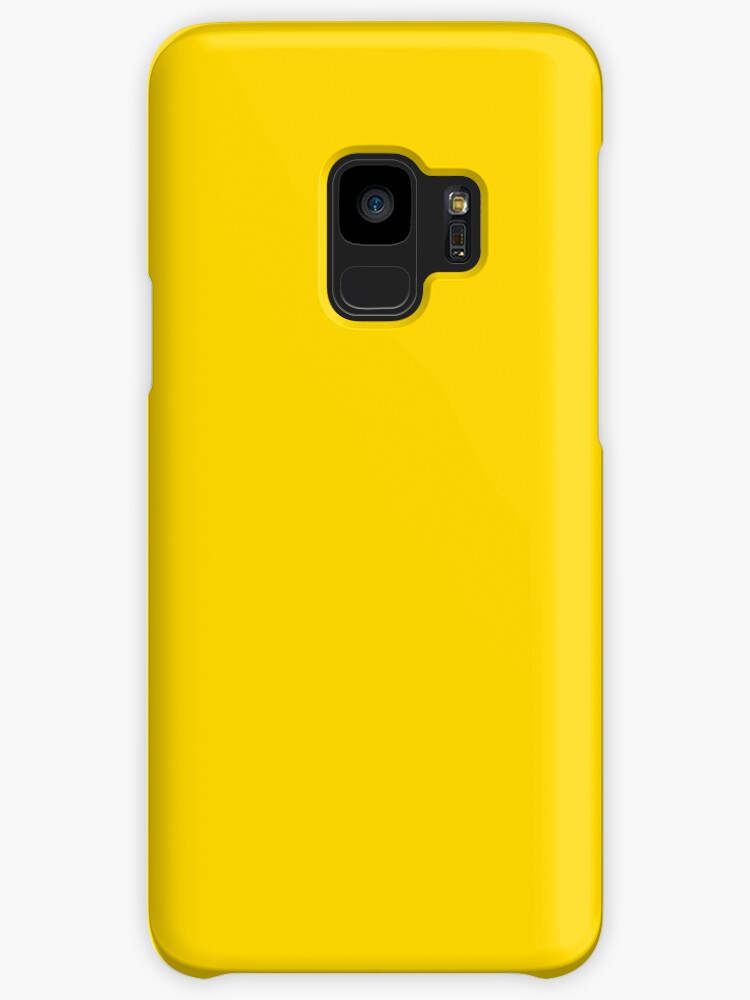 Feng shui case House Color Feng Shui Yellow Brings Power Health amp Happiness By Vesperdarvill Zazzle Color Feng Shui Yellow Brings Power Health amp Happiness
