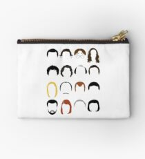 The Office  Studio Pouch