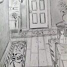 Threshold by izzybeth