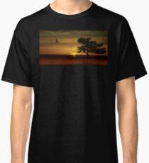 Desert Hawk Classic T-Shirt