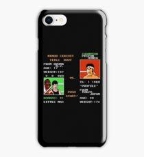 Piston Honda iPhone Case/Skin
