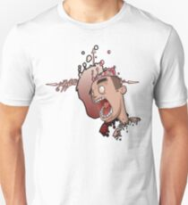 Stressed? T-Shirt