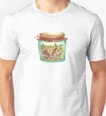 Jar T-Shirt