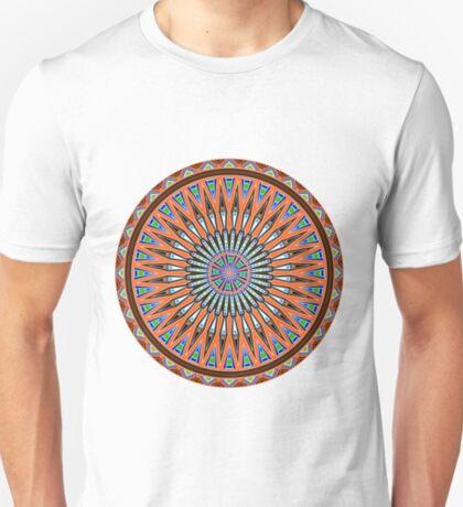 Lets Celebrate  T-Shirt
