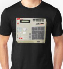 MPC2000 T-Shirt
