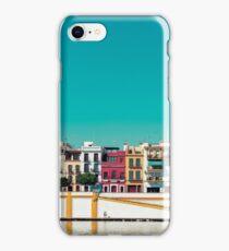 Triana, the beautiful iPhone Case/Skin