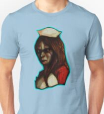 Sad Lisa T-Shirt