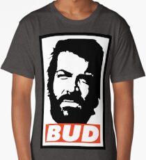 BUD Long T-Shirt