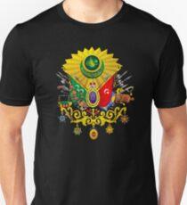 Ottoman Empire Unisex T-Shirt