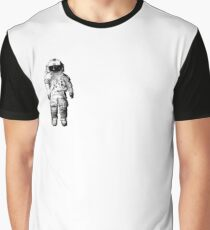 Brand new band Deja Entendu Graphic T-Shirt