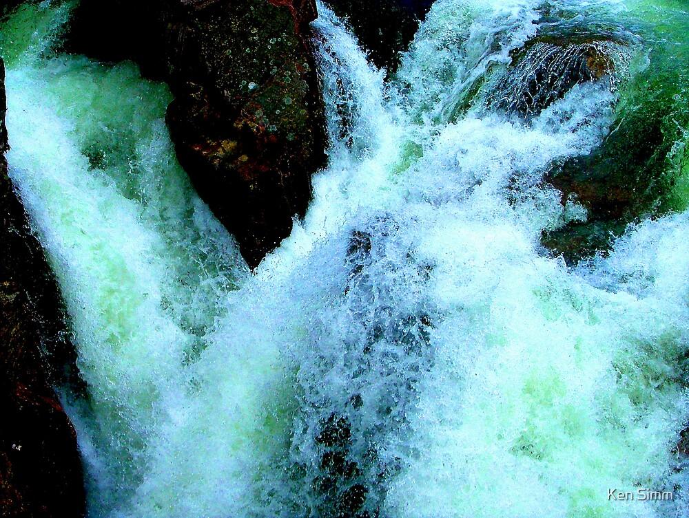 Hydro by Kenart