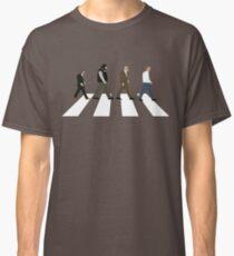 Bottom (The Hammersmith Hardmen) Classic T-Shirt