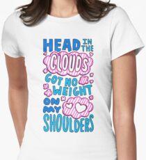 Problem (Ariana Grande) Lyrics T-Shirt