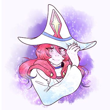 Shiny Chariot by TheNeonFlower