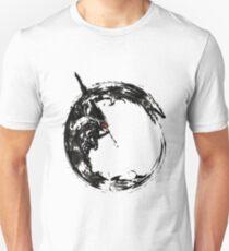 Berserk Circle T-Shirt