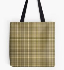 Goofy Graph Tote Bag