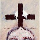 The Death of Death by SusanEWard